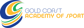 gold-coast-academy-of-sport-logo2
