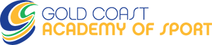 gcas-logo-inline-copy-sml