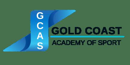 Gold Coast Academy of Sport